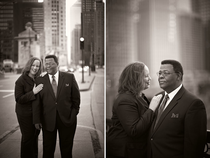 Art-Norman-African-American-Chicago-Engagement-Session-15
