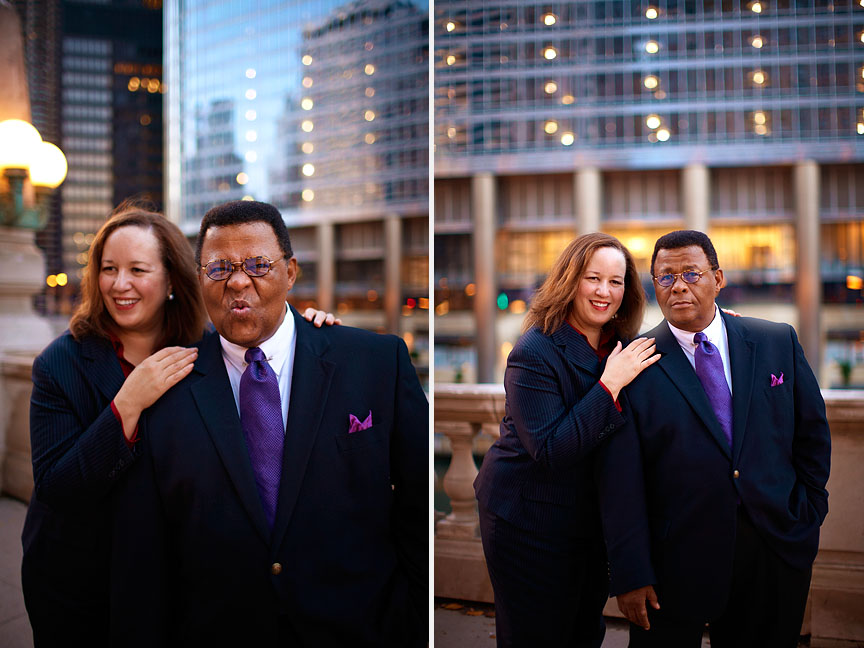 Art-Norman-African-American-Chicago-Engagement-Session-17