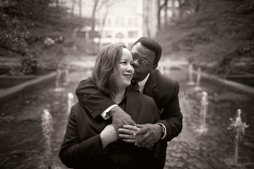 Art-Norman-African-American-Chicago-Engagement-Session-18