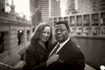 Art-Norman-African-American-Chicago-Engagement-Session-19