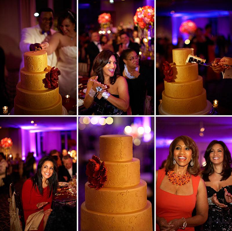 Art-Norman-Mid-America-Club-Chicago-African-American-Wedding-04
