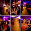 Art-Norman-Mid-America-Club-Chicago-African-American-Wedding-04