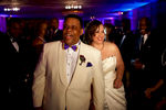Art-Norman-Mid-America-Club-Chicago-African-American-Wedding-08