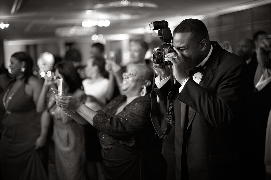 Art-Norman-Mid-America-Club-Chicago-African-American-Wedding-10