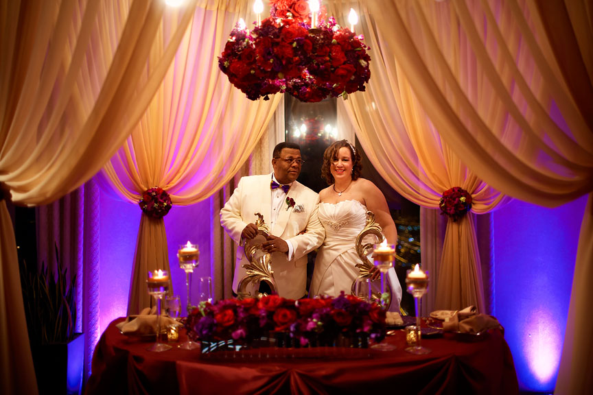 Art-Norman-Mid-America-Club-Chicago-African-American-Wedding-11