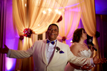 Art-Norman-Mid-America-Club-Chicago-African-American-Wedding-14