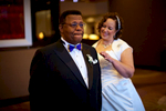 Art-Norman-Mid-America-Club-Chicago-African-American-Wedding-18