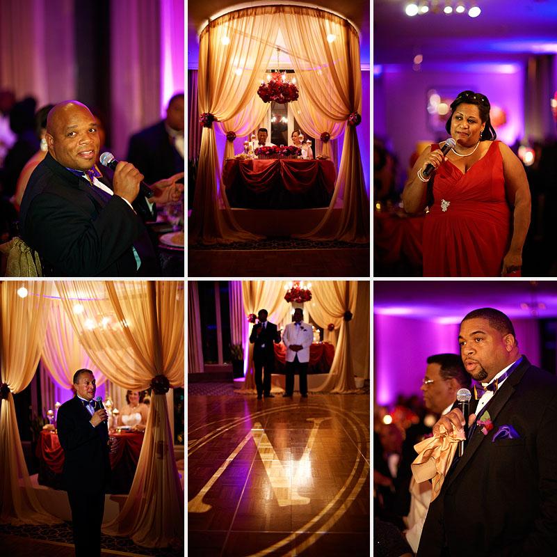 Art-Norman-Mid-America-Club-Chicago-African-American-Wedding-20