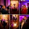 Art-Norman-Mid-America-Club-Chicago-African-American-Wedding-20