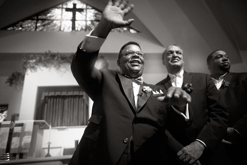 Art-Norman-Mid-America-Club-Chicago-African-American-Wedding-21