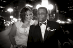 Art-Norman-Mid-America-Club-Chicago-African-American-Wedding-23