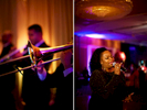 Art-Norman-Mid-America-Club-Chicago-African-American-Wedding-24