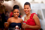 Art-Norman-Mid-America-Club-Chicago-African-American-Wedding-26