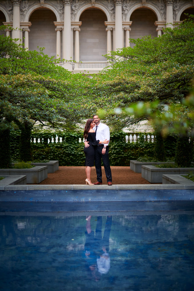 Cathy-Brian-Engagement-Session-05