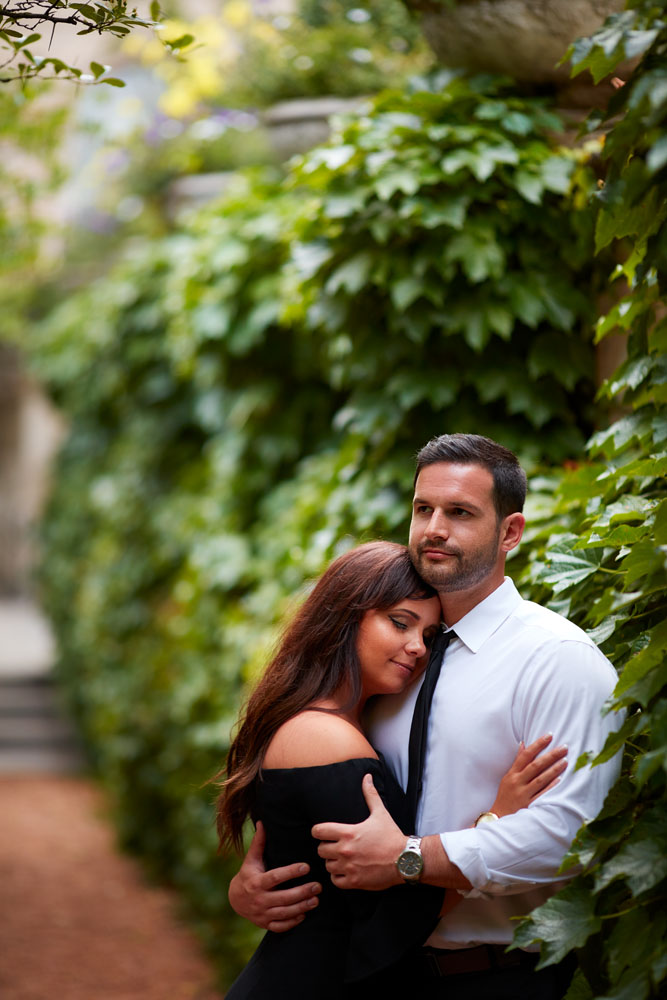 Cathy-Brian-Engagement-Session-07