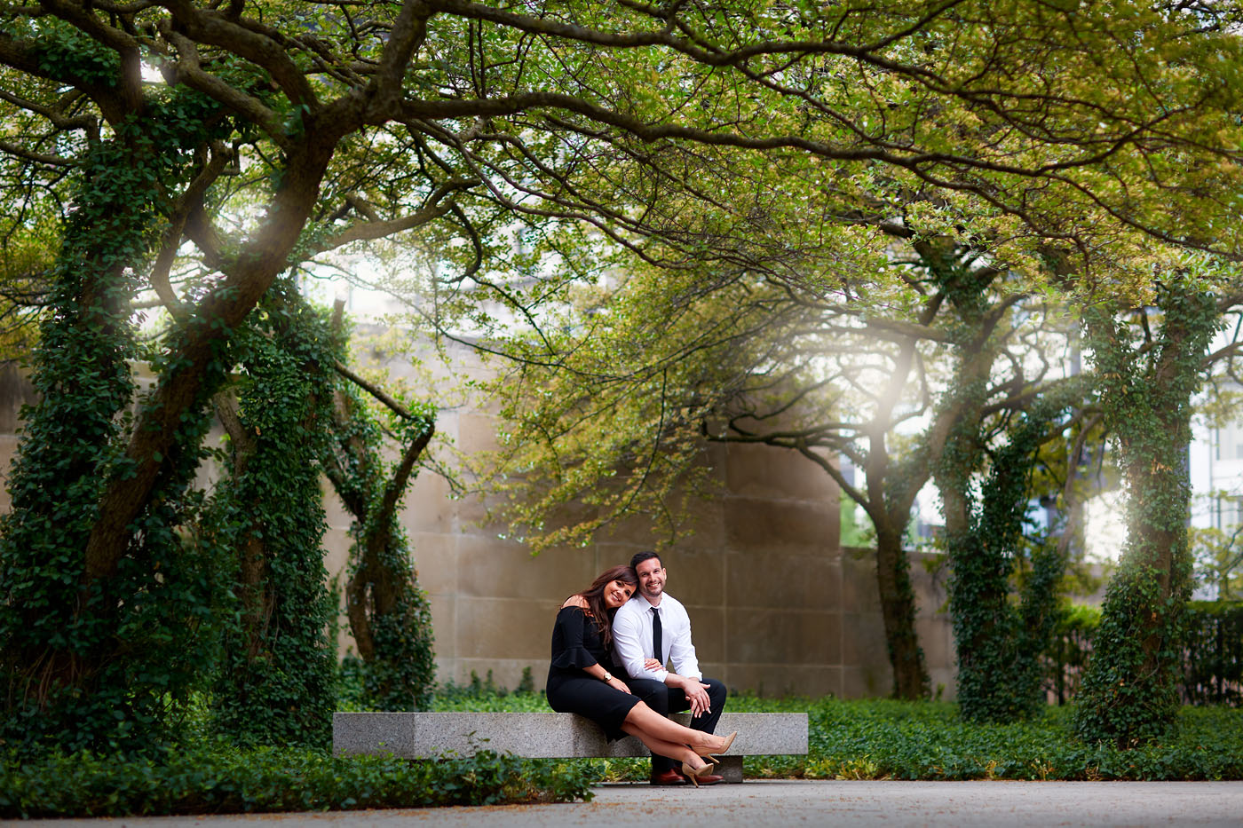Cathy-Brian-Engagement-Session-09