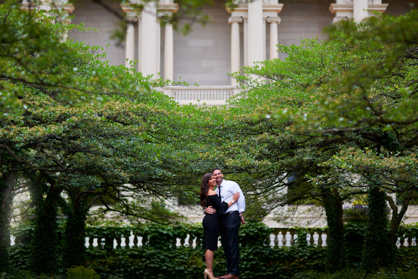 Cathy-Brian-Engagement-Session-11