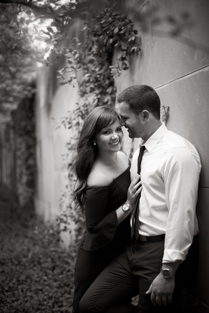 Cathy-Brian-Engagement-Session-16