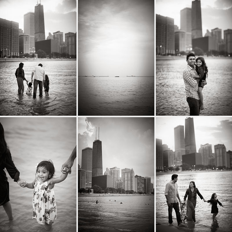 Chicago-Beach-Family-Session-02