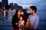 Chicago-Beach-Family-Session-04