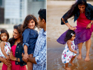 Chicago-Beach-Family-Session-08
