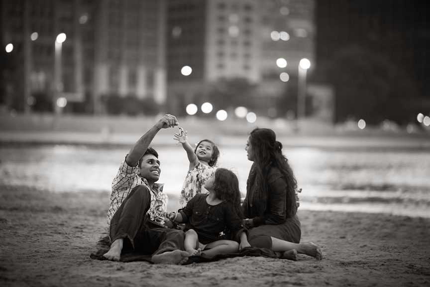 Chicago-Beach-Family-Session-09