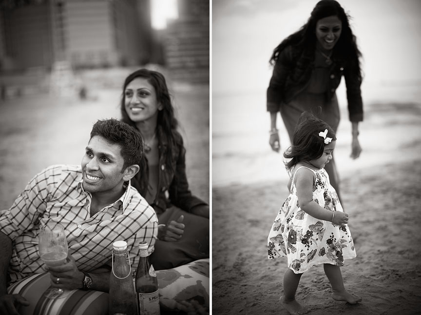 Chicago-Beach-Family-Session-10