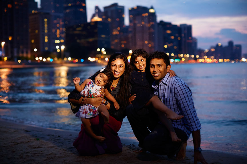 Chicago-Beach-Family-Session-11