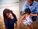 Chicago-Beach-Family-Session-12