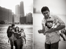 Chicago-Beach-Family-Session-16