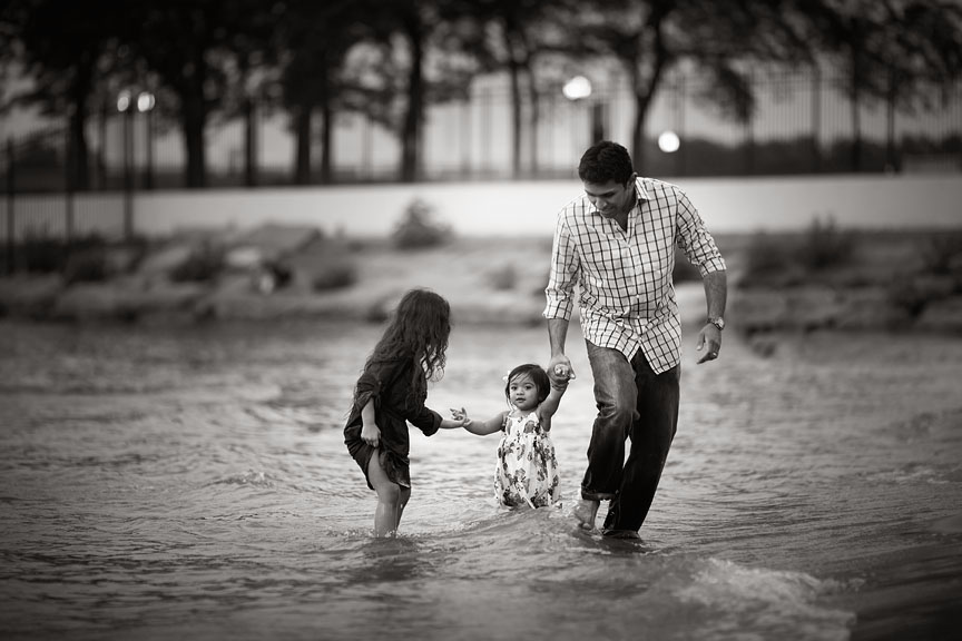 Chicago-Beach-Family-Session-18
