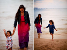 Chicago-Beach-Family-Session-19