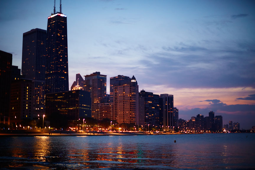 Chicago-Beach-Family-Session-20