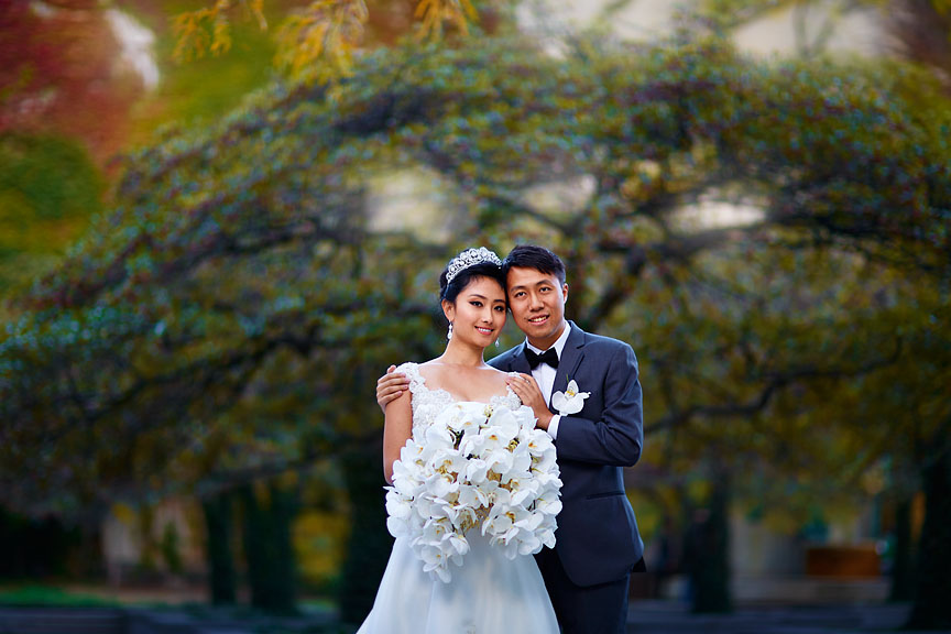 Chicago-Chinese-Wedding-Blackstone-002