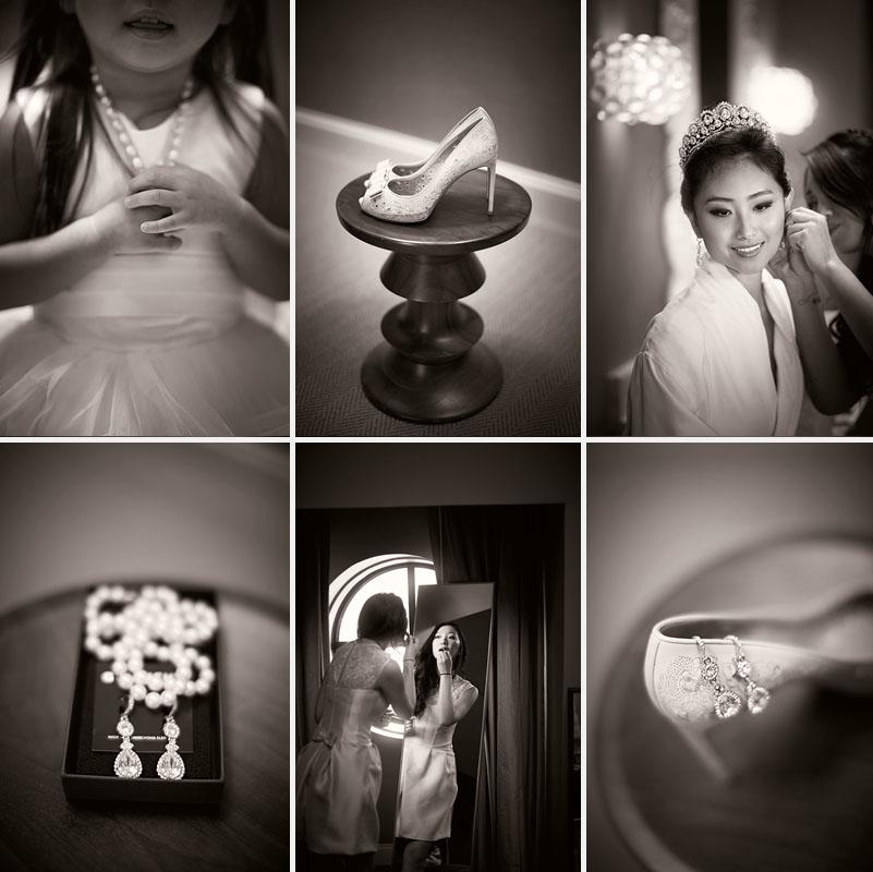 Chicago-Chinese-Wedding-Blackstone-003