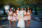 Chicago-Chinese-Wedding-Blackstone-004
