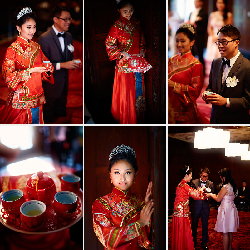 Chicago-Chinese-Wedding-Blackstone-006