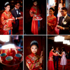 Chicago-Chinese-Wedding-Blackstone-006