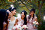 Chicago-Chinese-Wedding-Blackstone-009