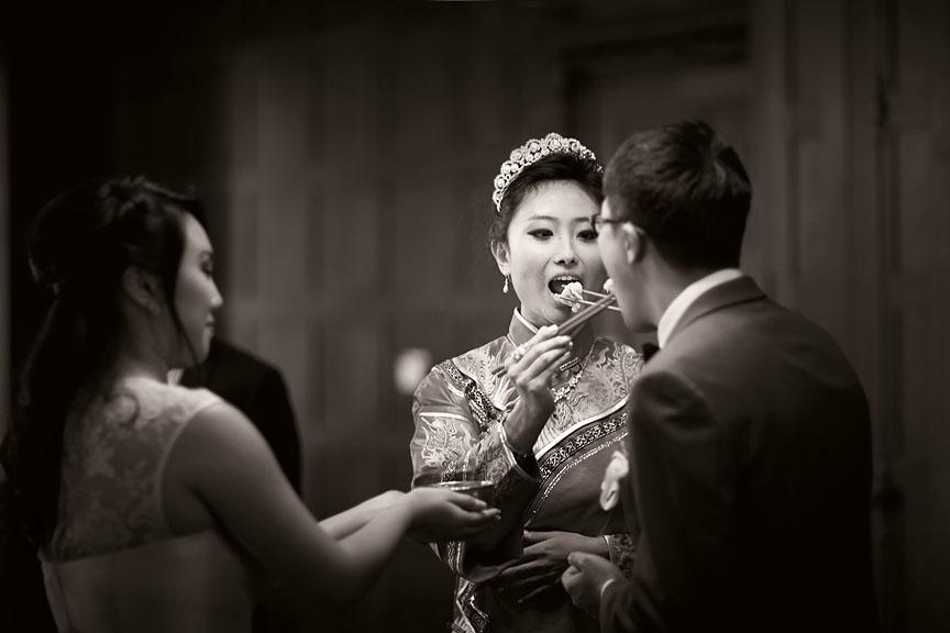 Chicago-Chinese-Wedding-Blackstone-011