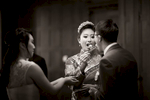 Chicago-Chinese-Wedding-Blackstone-011