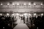 Chicago-Chinese-Wedding-Blackstone-013