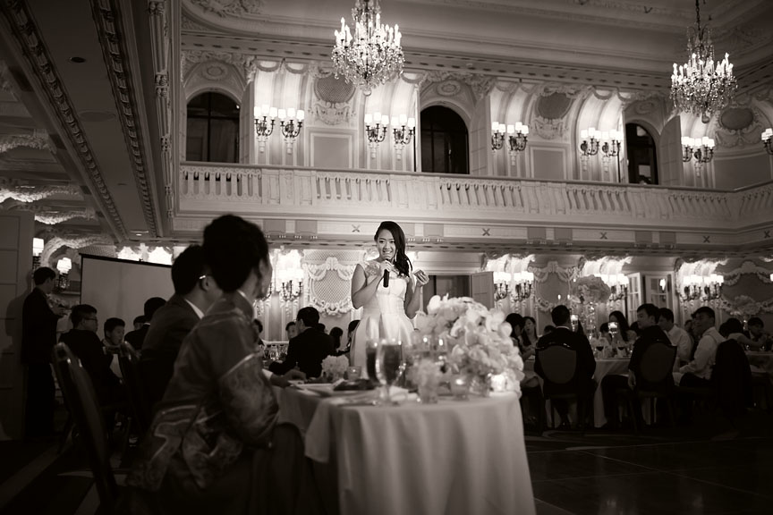 Chicago-Chinese-Wedding-Blackstone-015