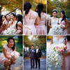 Chicago-Chinese-Wedding-Blackstone-016