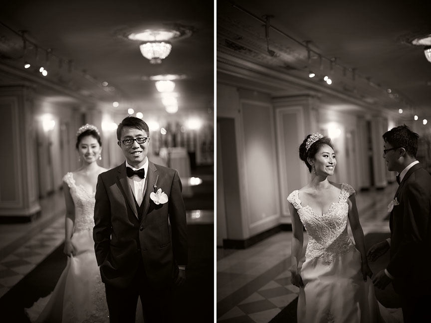 Chicago-Chinese-Wedding-Blackstone-017
