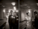 Chicago-Chinese-Wedding-Blackstone-017