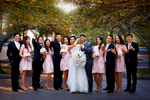 Chicago-Chinese-Wedding-Blackstone-018