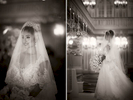 Chicago-Chinese-Wedding-Blackstone-019