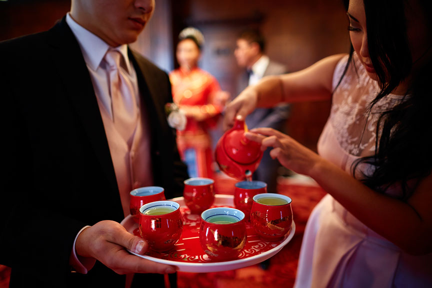 Chicago-Chinese-Wedding-Blackstone-020