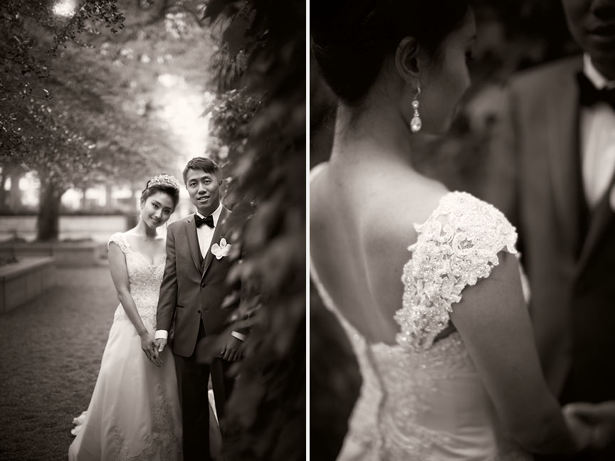 Chicago-Chinese-Wedding-Blackstone-021